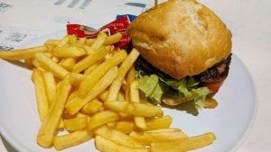 burger-1140824_1920