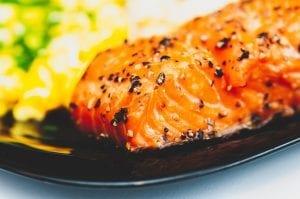 salmon-923964_1920